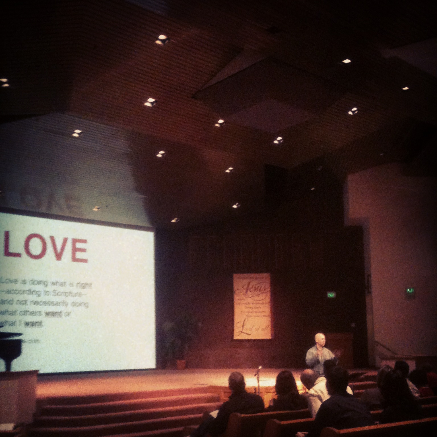 Marriage Conference Fresno